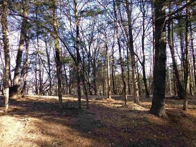 Bridgewater Lots & Land For Sale: Tall Cedars Ln