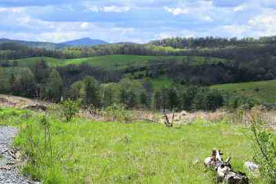 Middlebrook VA Lots & Land For Sale: $499,000