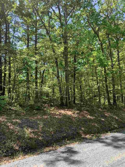 Elkton Lots & Land For Sale: Lot 68 Stony Creek Dr