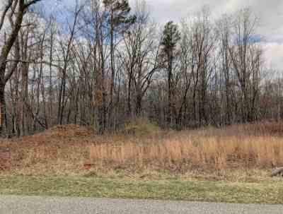 Augusta County Lots & Land For Sale: Lot 57 Emperor Ct
