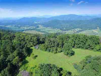 Lots & Land For Sale: A Ruth Hollow Fire Trl