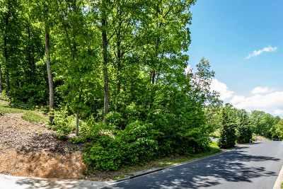 Harrisonburg Lots & Land For Sale: 166 Blue Stone Hills Dr