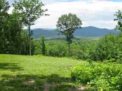 Lots & Land For Sale: Roundhouse Ln