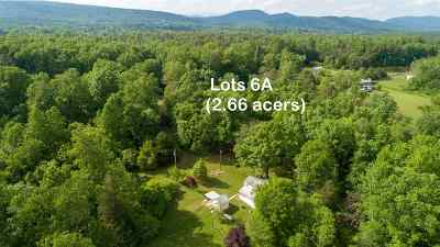 Lots & Land For Sale: 2955 Chesterfield Ln