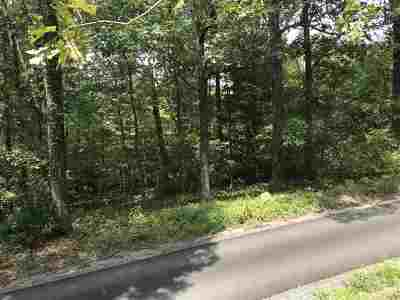 Lots & Land For Sale: Stribling Avenue Ext