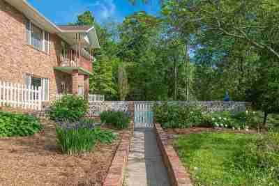 Fulks Run VA Single Family Home For Sale: $339,900