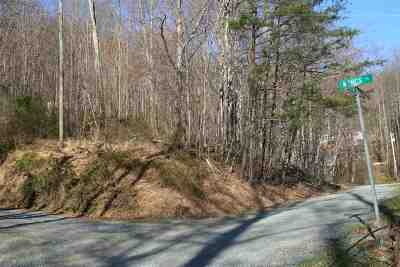 Lots & Land For Sale: Greene Acres Rd