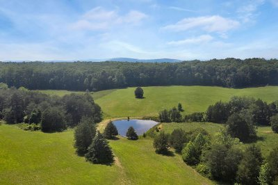 Lots & Land For Sale: Union Mills Rd
