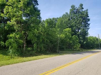 Elkton Lots & Land For Sale: Newtown Rd