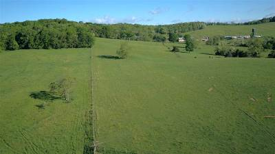 Lots & Land For Sale: Lee Hwy