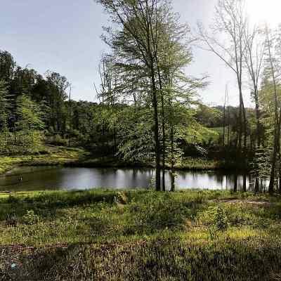 Lots & Land For Sale: John Tucker Rd