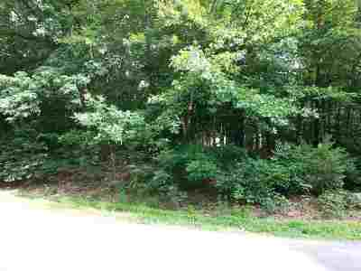 Fluvanna County Lots & Land For Sale: 2 Watts Cir