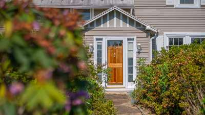 Louisa County Single Family Home For Sale: 2885 Columbia Rd