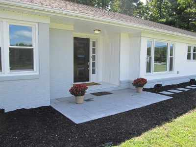 Swoope Single Family Home For Sale