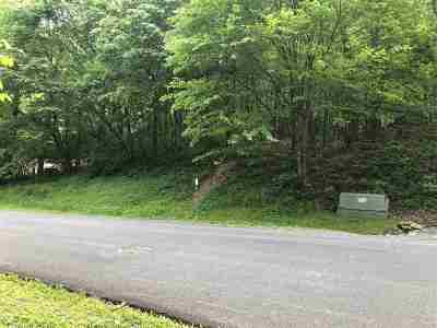 Nelson County Lots & Land For Sale: 718 Shamokin Springs Trl