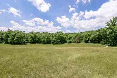 Staunton Lots & Land For Sale: Berry Ln