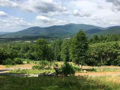 Nelson County Lots & Land For Sale: Ennis Mountain Rd