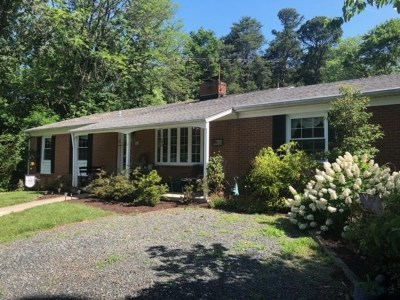 Fluvanna County Single Family Home For Sale: 56 Pine Ln