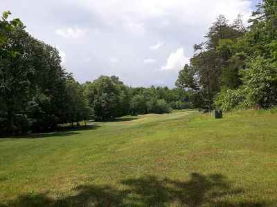 Nelson County Lots & Land For Sale: 914 Stoney Creek East