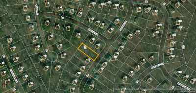 Fluvanna County Lots & Land For Sale: 17 Possum Ln