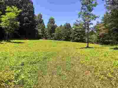 Lots & Land For Sale: Brownsburg Tpke