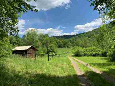 Lots & Land For Sale: 3047 Whippoorwill Rd