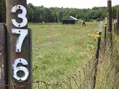 Farm For Sale: 376 Mallory Rd