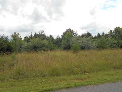 Lots & Land For Sale: 16 Ridgeview Dr