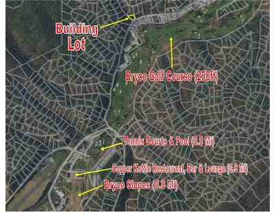 Lots & Land For Sale: Fairway Dr