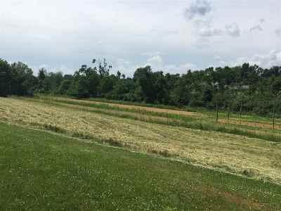 Lots & Land For Sale: Hopeman Pkwy