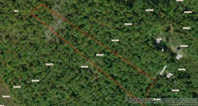 Lots & Land For Sale: Lot 44 Red Bird Dr