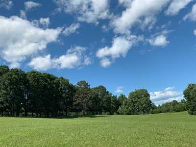 Nelson County Lots & Land For Sale: Falling Rock Dr