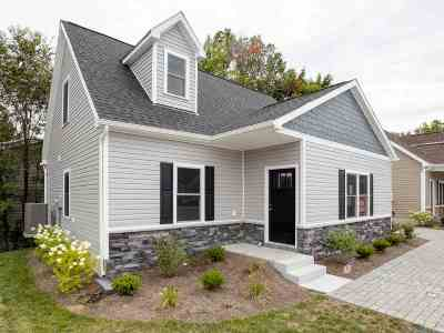 Single Family Home For Sale: 1127 Saturday Dr