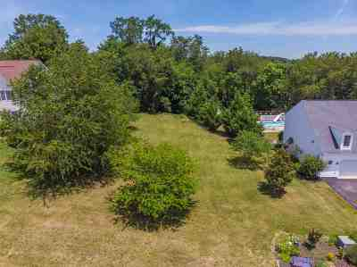 Augusta County Lots & Land For Sale: Ashley Rd