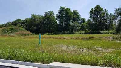 Bridgewater Lots & Land For Sale: 115 Mill View Dr