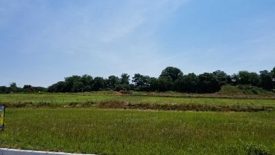 Bridgewater Lots & Land For Sale: 94 Mill View Dr