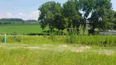Rockingham County Lots & Land Pending: 90 Mill View Dr