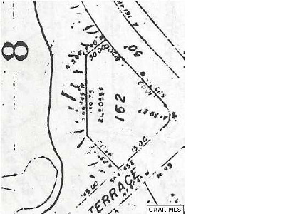 Fluvanna County Lots & Land For Sale: 1 Spoon Ter