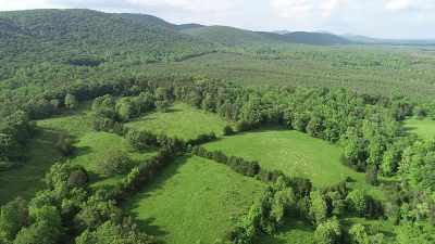 Lots & Land For Sale: 00600 Green Creek Rd