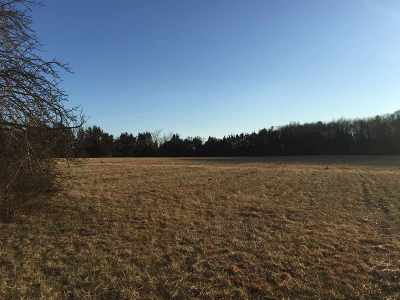Louisa Lots & Land For Sale: Lot 3 W Old Mountain Rd