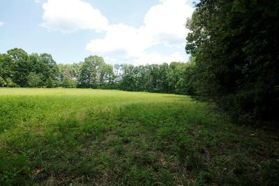 Fluvanna County Lots & Land For Sale: 772 Bluebird Ln