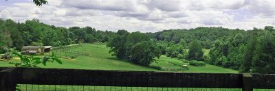 Lots & Land For Sale: 257 Echo Valley Rd