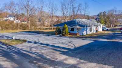 Commercial For Sale: 33 Red Hill Rd
