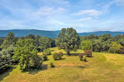 Albemarle County Lots & Land For Sale: Jenevan Ln