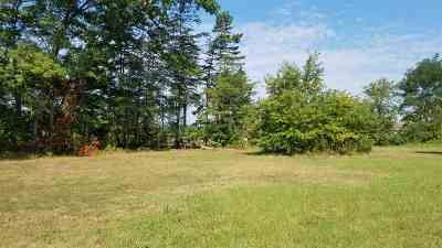 Louisa Lots & Land For Sale: 8882 Shannon Hill Rd
