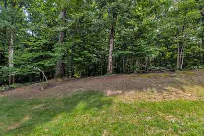 Fluvanna County Lots & Land For Sale: Otter Ct