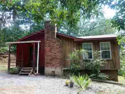 Shenandoah County Single Family Home For Sale: 294 Rocky Mountain Ln