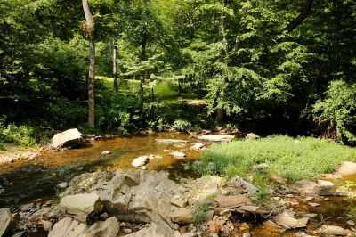 Fluvanna County Lots & Land For Sale: 16 Oak Creek Rd