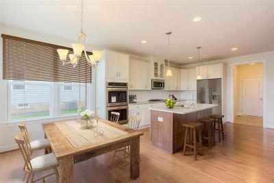 Crozet Single Family Home For Sale: 25a Watervale Dr