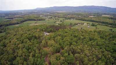 Elkton Lots & Land For Sale: Kemble Spring Ln